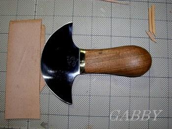 """4""""ヘッドナイフ.JPG"""