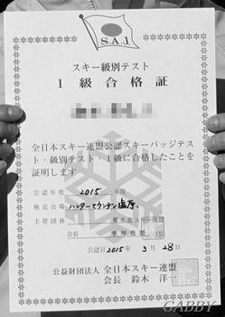 2015-03-28-2 1級合格.JPG